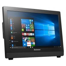 "Todo en Uno Lenovo S200z - 19.5"" - Core J3710 - 4 GB RAM"
