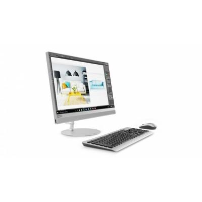 "Lenovo IdeaCentre 520 54,6 cm (21.5"") 1920 x 1080 Pixeles 7ª generación de procesadores Intel® Core™ i3 8 GB DDR4-SDRAM"