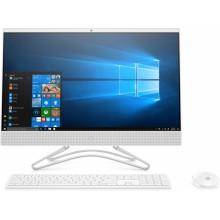 """Todo en Uno HP 24-f0082ns - 23.8"""" - i3-9100T - 8 GB RAM"""