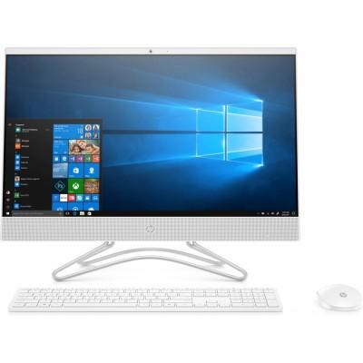 """HP 24-f0082ns 60,5 cm (23.8"""") 1920 x 1080 Pixeles 9na generación de procesadores Intel® Core™ i3 8 GB DDR4-SDRAM 512 GB S"""