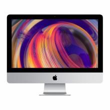 """Todo en Uno Apple iMac - 21.5"""" - i3-8100 - 8 GB RAM"""