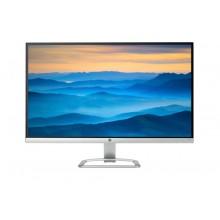 Monitor HP 27es