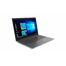 "Lenovo V V155 Gris Portátil 39,6 cm (15.6"") 1920 x 1080 Pixeles AMD Ryzen 5 8 GB DDR4-SDRAM 512 GB SSD Wi-Fi 5 (802.11ac) Wi"
