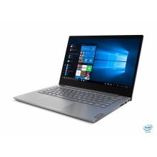 Portátil Lenovo ThinkBook 14 - i5-1035G4 - 8 GB RAM