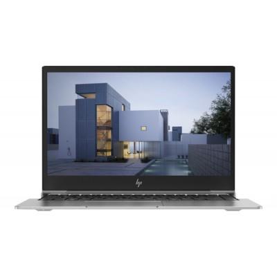 Portátil HP ZBook 14u G5