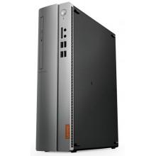 PC Sobremesa Lenovo IdeaCentre 310S - A4-9125 - 4 GB RAM
