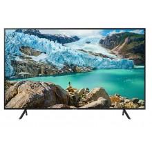 "Televisor 75"" Samsung 75RU7105 - 4K- Smart TV"