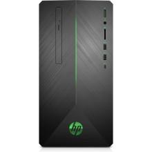 PC Sobremesa HP Pavilion Gaming 690-0021nf DT