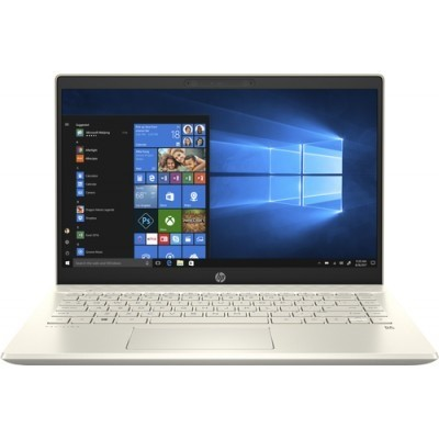 Portátil HP Pavilion Laptop 14-ce3001ns