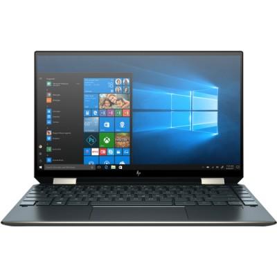 Portátil HP Spectre x360 Conv13-aw0000ns
