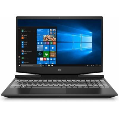 Portátil HP Pavilion Gaming Laptop15-dk0003ns