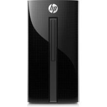 PC Sobremesa HP 460-p214nf