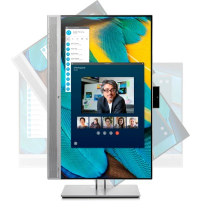 Monitor HP EliteDisplay E243m