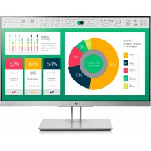 Monitor HP EliteDisplay E223