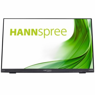 "Monitor Hannspree HT HT225HPB | 21.5"" Táctil"