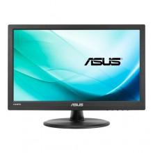 """Monitor ASUS VT168H - 15.6"""" Táctil"""