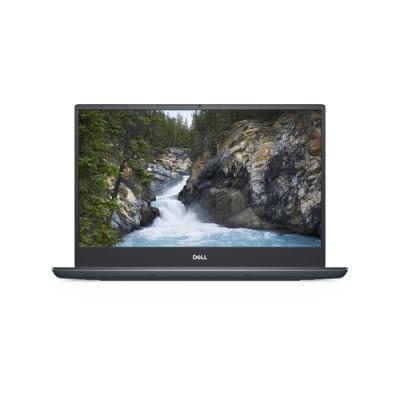 """DELL Vostro 5490 Gris Portátil 35,6 cm (14"""") 1920 x 1080 Pixeles Intel® Core™ i5 de 10ma Generación 8 GB DDR4-SDRAM 512"""
