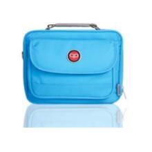 "Approx APPNB10B maletines para portátil 27,9 cm (11"") Maletín Azul"