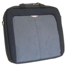 """Maletines para portátil 39,1 cm (15.4"""") Acer Slip Case Prestige Line"""