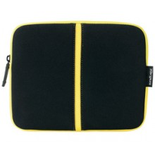 Funda Targus Discontinued - 8,9 inch / 22,6cm Skin for Mini Laptop