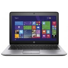 HP EliteBook 820 G2 - i5-5300U - 8 GB RAM (Usado)