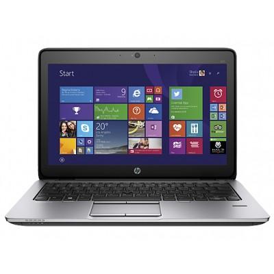 HP EliteBook 820 G2 (Usado)