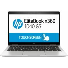 Portátil HP EliteBook x360 1040 G5