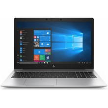 Portátil HP EliteBook 850 G6