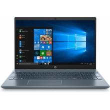 Portátil HP Pavilion Laptop 15-cs3015ns