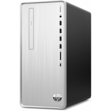 PC Sobremesa HP Pavilion Desktop TP01-0001nl