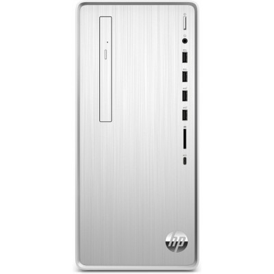 PC Sobremesa HP Pavilion Desktop TP01-0019nl