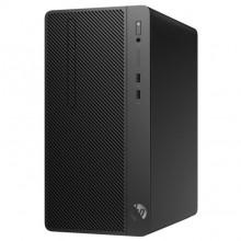 PC Sobremesa HP 290 G2 MT - FreeDOS
