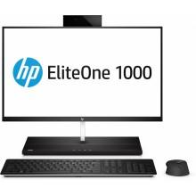 Todo En Uno HP EliteOne 1000 G2 AiO PC