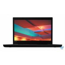 Portátil Lenovo ThinkPad L490 - i5-8265U - 8 GB RAM