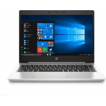 Portátil HP ProBook 440 G7 - i7-10510U - 16 GB RAM