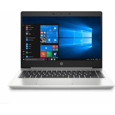 """HP ProBook 440 G7 Plata Portátil 35,6 cm (14"""") 1920 x 1080 Pixeles Intel® Core™ i7 de 10ma Generación 16 GB DDR4-SDRAM 5"""
