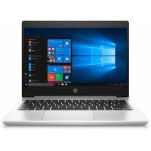 """HP ProBook 430 G7 Plata Portátil 33,8 cm (13.3"""") 1920 x 1080 Pixeles Intel® Core™ i7 de 10ma Generación 16 GB DDR4-SDRAM"""