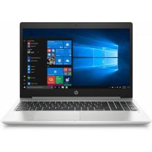 """HP ProBook 450 G7 Plata Portátil 39,6 cm (15.6"""") 1920 x 1080 Pixeles Pantalla táctil Intel® Core™ i7 de 10ma Generación"""