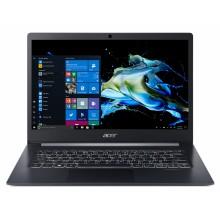 Portátil Acer TravelMate X5 TMX514-51 - i5-8265U - 8 GB RAM