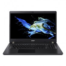 Portátil Acer TravelMate P2 TMP215-52G-71SB - i7-10510U - 8 GB RAM