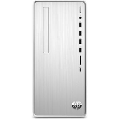 PC Sobremesa HP Pavilion Desktop TP01-0018ns