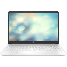 Portátil HP Laptop 15s-fq1054ns - FreeDOS (Sin Windows)