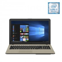 Portátil ASUS VivoBook X540UA-GQ666T