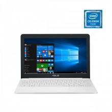 "Portátil ASUS VivoBook E203NA-FD116T (11,6"")"