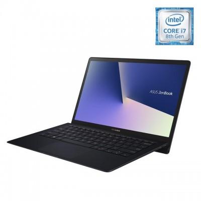 Portátil ASUS ZenBook S UX391UA-EG007T