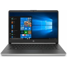 Portátil HP Laptop 14s-dq1004ns