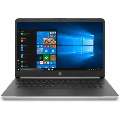Portátil HP Laptop 14s-dq1004ns