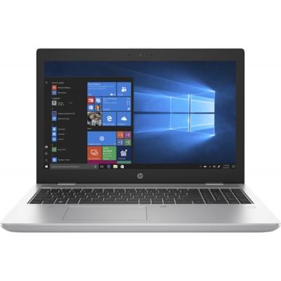 Portátil HP ProBook 650 G5