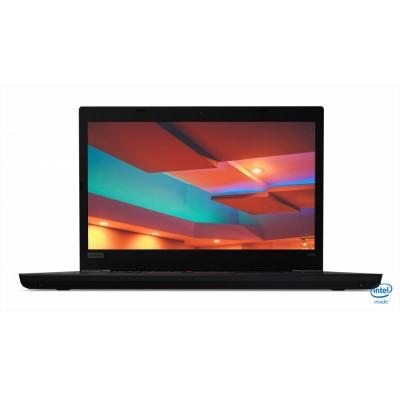 """Lenovo ThinkPad L490 Negro Portátil 35,6 cm (14"""") 1920 x 1080 Pixeles 8ª generación de procesadores Intel® Core™ i7 8 G"""