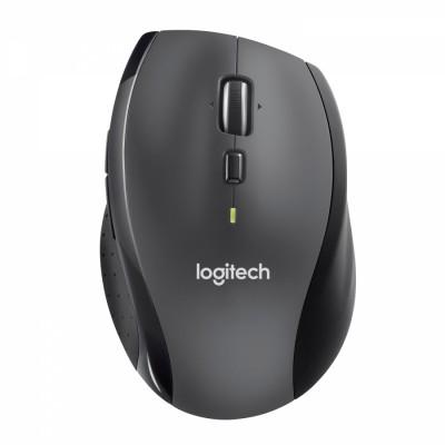 Ratón Logitech LGT-M705S